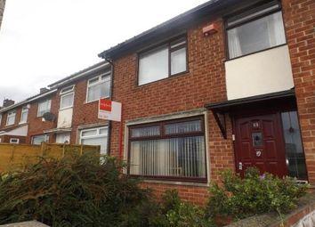 Thumbnail 2 bed terraced house to rent in Kininvie Walk, Stockton-On-Tees