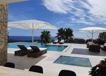 Thumbnail 7 bed villa for sale in Anchorage Hill, Bendinat, Majorca, Balearic Islands, Spain