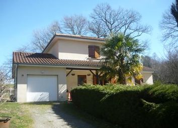 Thumbnail 3 bed property for sale in Chateau-Chervix, Haute-Vienne, France