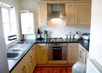 Thumbnail 3 bed property to rent in Bourne Drive, Langley Mill, Nottingham