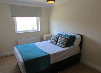 Thumbnail Room to rent in Bretch Hill, Banbury