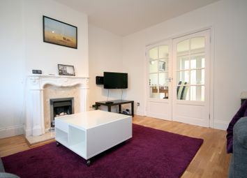 Thumbnail 3 bed semi-detached house to rent in Badgers Croft, London