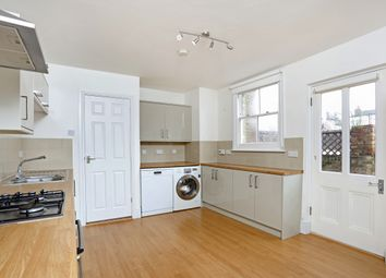 Thumbnail 3 bed terraced house to rent in Victor Road, Windsor, Berkshire