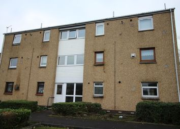 Thumbnail 1 bed flat for sale in 21 Marshall Street, Grangemouth