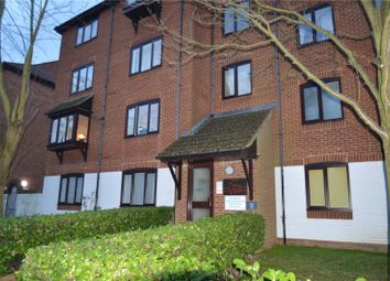 Thumbnail 1 bed flat to rent in Purley Heights, 124 High Street, Purley