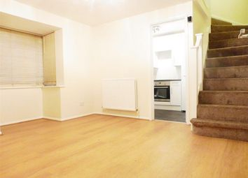 1 bed property to rent in The Pastures, Hemel Hempstead HP1