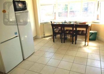 Thumbnail 4 bed flat to rent in Church Lane, Kingsbury, London