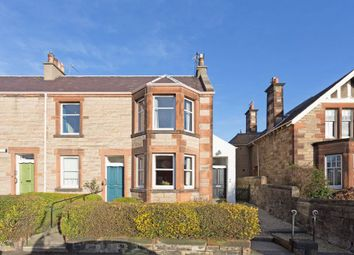 Thumbnail 2 bedroom flat for sale in 149 Craigleith Road, Craigleith, Edinburgh