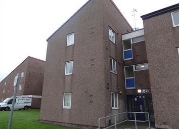 Thumbnail 1 bedroom flat for sale in Tay Court, Barrow In Furness