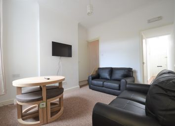 Thumbnail 3 bed terraced house to rent in Parfett Street, London