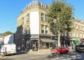 Thumbnail 1 bedroom flat for sale in Redcliffe Close, Old Brompton Road, London