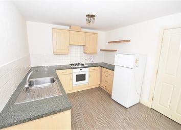 Thumbnail 4 bed property to rent in Wilkinson Close, Chilwell