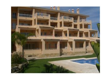 Thumbnail 2 bed apartment for sale in Almancil, Almancil, Loulé