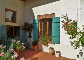 Thumbnail 3 bed property for sale in Chassenon, Charente, France