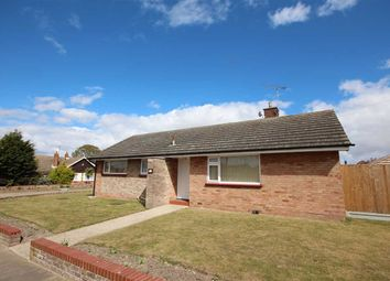 Thumbnail 3 bed bungalow for sale in Mountview Road, Clacton-On-Sea
