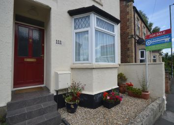 2 bed terraced house for sale in Watermoor Road, Cirencester GL7