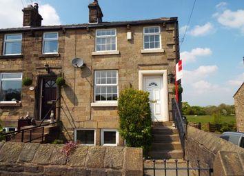 Thumbnail 3 bed semi-detached house for sale in Chapel Lane, Hoghton, Preston, Lancashire