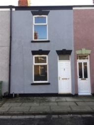 Thumbnail 2 bed terraced house to rent in Ripon Street, Grimsby
