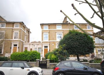 Thumbnail 2 bed flat to rent in Warwick Avenue, Little Venice, London