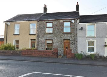 3 bed cottage for sale in Cross Lane Cottages, Pembrey, Burry Port SA16