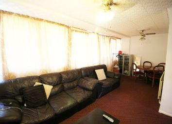 Thumbnail 3 bed maisonette for sale in Nightingale Vale, Woolwich, Greater London