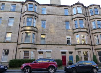 Thumbnail 2 bed flat to rent in Bruntsfield Gardens, Bruntsfield, Edinburgh