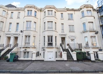 Thumbnail 6 bed terraced house for sale in Manor Road, Folkestone