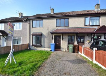 Thumbnail 3 bed town house to rent in Lawnwood Avenue, Chorley