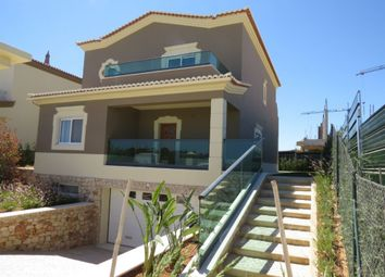 Thumbnail 4 bed villa for sale in Boavista Golf, Lagos, Algarve, Portugal