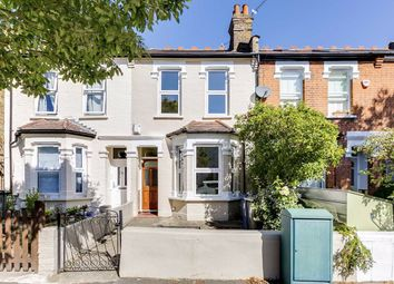 Cranmer Avenue, London W13. 2 bed property