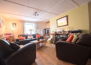 Thumbnail 3 bed barn conversion for sale in Bridge Street, Llanon