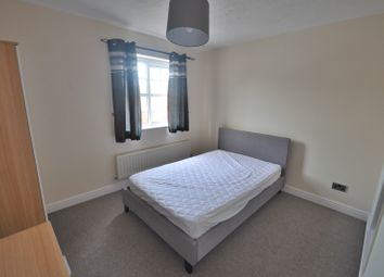 Thumbnail Room to rent in Marlow Drive, Branston, Burton-On-Trent