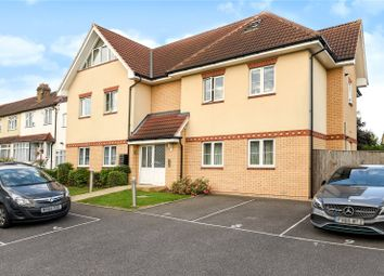 Thumbnail 2 bed flat for sale in Horseshoe Drive, Hillingdon, Middlesex