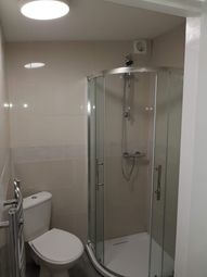Thumbnail 4 bed shared accommodation to rent in Chestnut Avenue, Hull