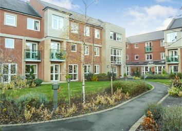 Thumbnail 1 bed flat for sale in North Road, Ponteland, Newcastle Upon Tyne, Northumberland
