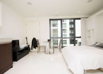 Thumbnail Studio To Rent In 7 Baltimore Wharf Canary London