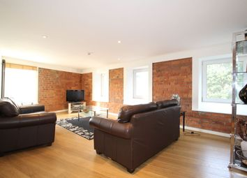 Thumbnail 2 bed flat to rent in Bonners Raff Chandlers Road, Bonners Raf, Sunderland