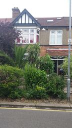 Thumbnail 4 bed detached house for sale in Stratfield Gardens, Barking