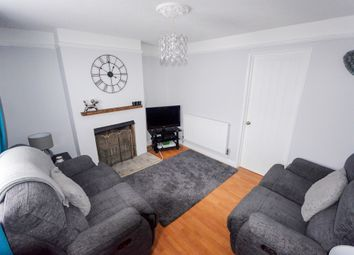 Thumbnail 2 bed terraced house for sale in South Street, Braintree