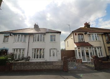 3 bed property for sale in Avenue Road, Blackpool FY3