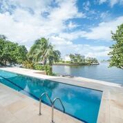 Thumbnail 5 bed villa for sale in The Peninsula At Grand Harbour, Residential On The Canal Front At Prospect & Spotts, Cayman Islands