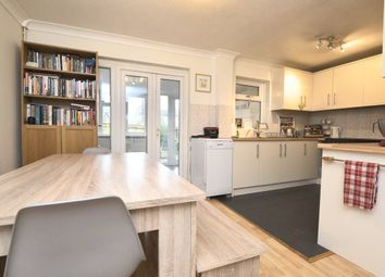 3 bed detached house for sale in Rosewarn Close, Bath, Somerset BA2
