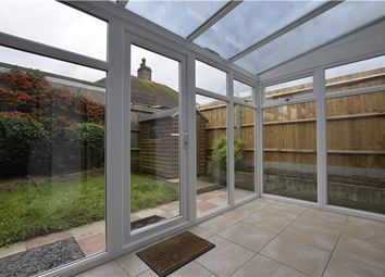 Thumbnail 2 bed end terrace house to rent in Hainault Street, New Eltham