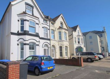 1 bed flat to rent in Queens Road, Worthing BN11