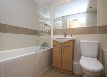 Thumbnail 2 bed flat to rent in Riverside Court, Bromley