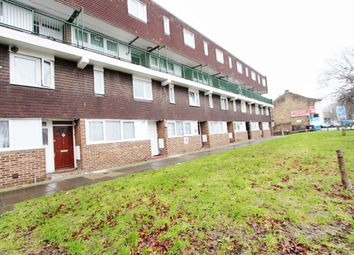 3 bed flat for sale in Chedworth House, West Green Road, Seven Sisters N15