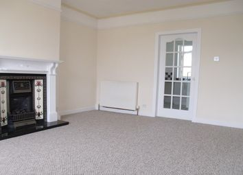 Thumbnail 3 bed flat to rent in Baldwin Avenue, Knightswood, Glasgow