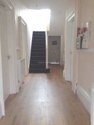 Thumbnail 8 bed shared accommodation to rent in Croxteth Grove, Toxteth, Liverpool