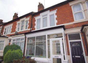 3 bed property for sale in Oxford Street, Stirchley, Birmingham B30