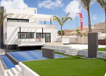 Thumbnail 5 bed villa for sale in Rojales, Rojales, Alicante, Spain